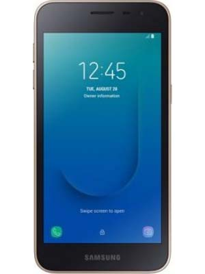 Samsung Galaxy J2 Dash