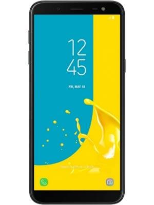 Samsung Galaxy J6 4GB RAM+ 64GB
