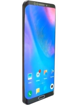 Samsung Galaxy J8 Plus Edge (2019)
