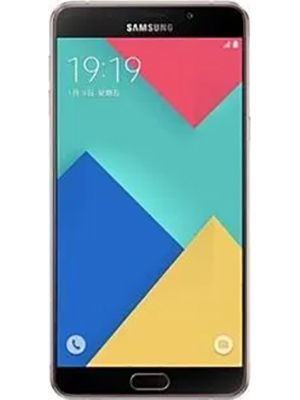 Samsung Galaxy J9 pro