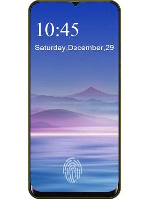 Samsung Galaxy M2 Plus