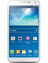 Samsung Galaxy Note 3 16 gb