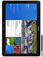 Samsung Galaxy Note Pro 12.2 LTE 64GB