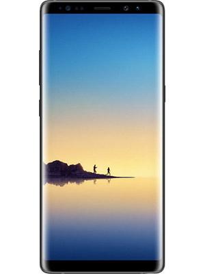 Samsung Galaxy O Oxygen 2018