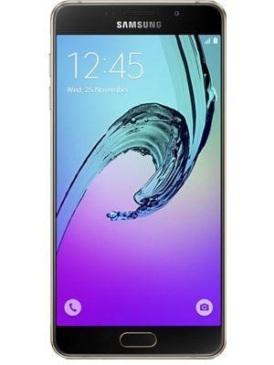 Samsung Galaxy On SM-G5520