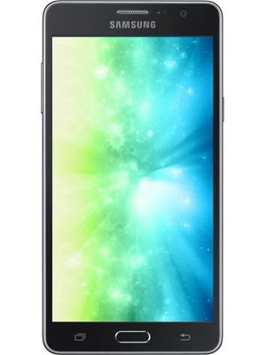 Samsung Galaxy On5 (2017)