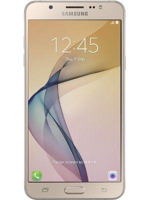 Samsung Galaxy On8