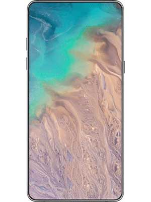Samsung Galaxy P30 Plus