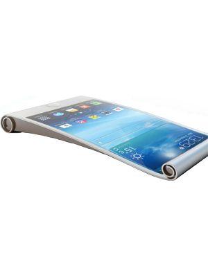 Samsung Galaxy Papyrus