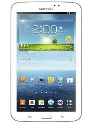 Samsung Galaxy Tab 3 T210 (8GB, WiFi)