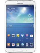 Samsung Galaxy Tab 3 8.0 T311