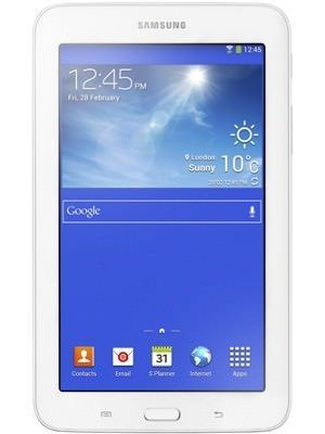 Samsung Galaxy Tab 3 Neo 3G Wifi