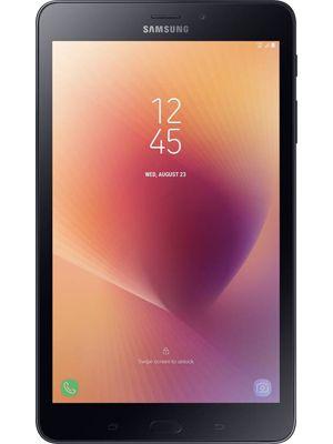 Samsung Galaxy Tab A (2017) 16 GB 8 inch Wi-Fi+4G