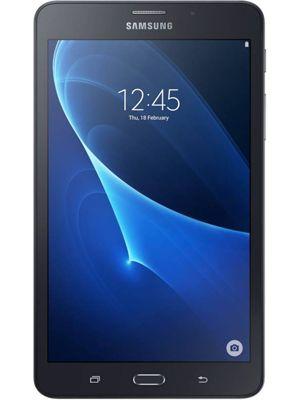 Samsung Galaxy Tab A 7 Wi-Fi 4G Tablet