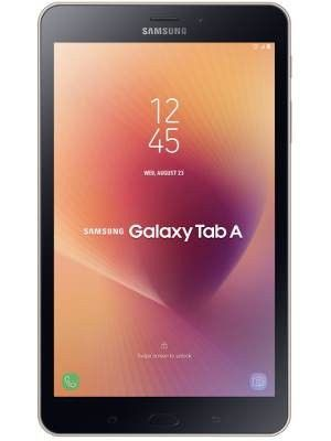 Samsung Galaxy Tab A 8.0 2017 LTE