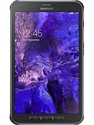 Samsung Galaxy Tab Active 2 WiFi LTE