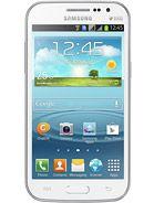 Samsung Galaxy Grand Quattro Win Duos I8552