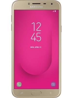 Samsung Galaxy J4 3GB RAM + 32GB