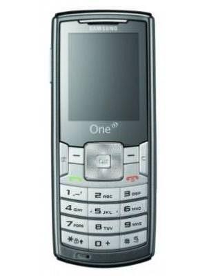 Samsung SCH-F309