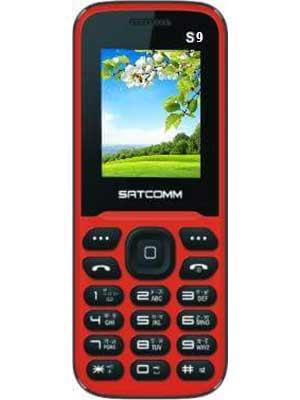Satcomm S9