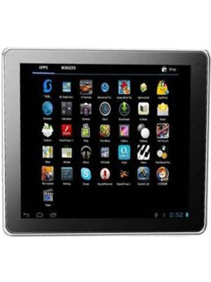 Shrih 9.7inch Tablet 4 GB