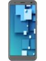 Coolpad Mega 5C