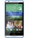 Buy HTC Desire 820