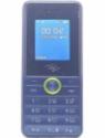 Itel 5605