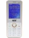 Buy MTR Mt05
