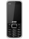 My Phone K1004