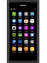 Nokia N9 (2019)