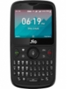 Buy Reliance Jio Phone 2