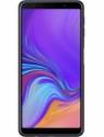 Samsung Galaxy A7 (2018) 4GB RAM