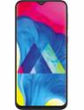 Samsung Galaxy M10 2GB + 16GB