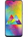 Samsung Galaxy M20 3GB RAM + 32GB