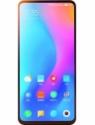 Xiaomi Cepheus