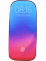Xiaomi Mi 9 Flex