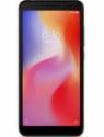 Xiaomi Redmi 6 3GB RAM + 32GB
