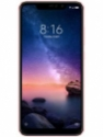Xiaomi Redmi Note 6 Pro 4GB RAM