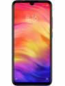 Xiaomi Redmi Note 7 Pro 4GB + 64GB
