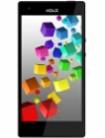 Buy XOLO Cube 5.0 2GB RAM