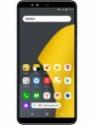 Yandex Phone