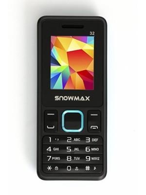 Snowmax 32