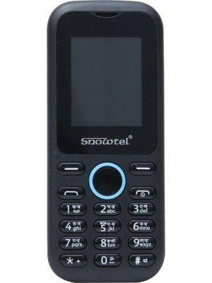 Snowtel Z3 S-10