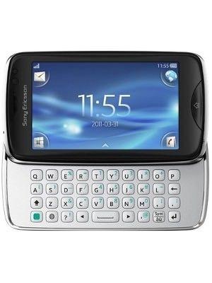 Sony Ericsson CK15i