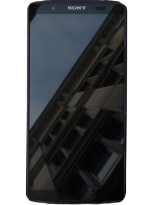 Sony Xperia Arc 2018