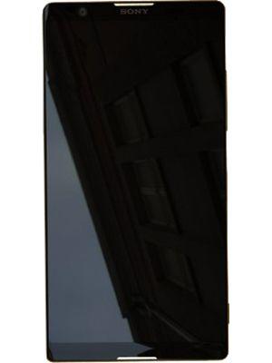 Sony Xperia XZ1 Plus