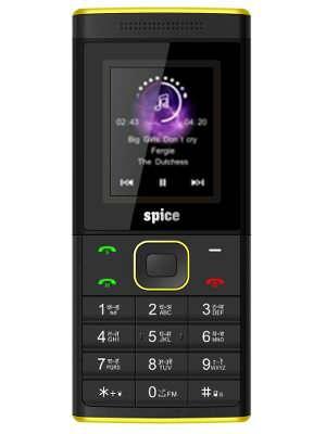 Spice Boss M-5503