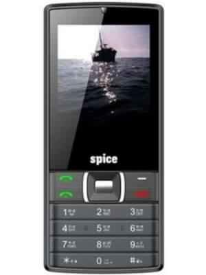 Spice M-5415