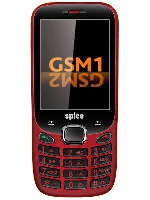 Spice M-5500